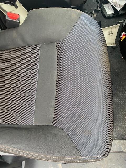 HD56YDR-OS SEAT-2