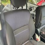 HD56YDR-OS SEAT-3