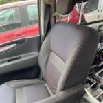 HD56YDR-OS SEAT-4