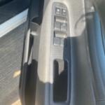 HD56YDR-OSF DOOR WINDOW SWITCH