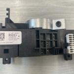 HN62CCE-INDICATOR STALK-1