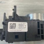 HN62CCE-INDICATOR STALK-2