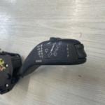HN62CCE-INDICATOR STALK-5