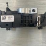 HN62CCE-INDICATOR STALK-8