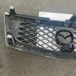 HS52TNZ-FRONT GRILL-10
