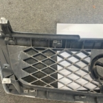 HS52TNZ-FRONT GRILL-11