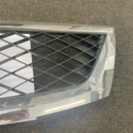 HS52TNZ-FRONT GRILL-2