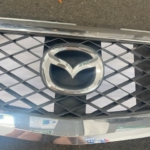 HS52TNZ-FRONT GRILL-4