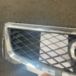 HS52TNZ-FRONT GRILL-5