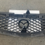 HS52TNZ-FRONT GRILL-6