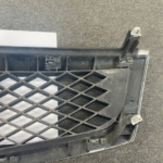 HS52TNZ-FRONT GRILL-7