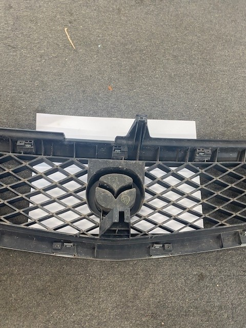 HS52TNZ-FRONT GRILL-8