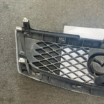 HS52TNZ-FRONT GRILL-9