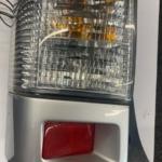 HS52TNZ-NS REAR LIGHT-4
