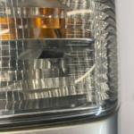 HS52TNZ-OS REAR LIGHT-4