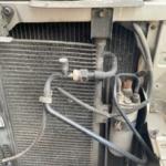 HS52TNZ-RADIATOR PACK-1