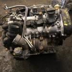 HY17AWC-ENGINE-1