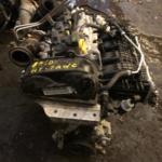 HY17AWC-ENGINE