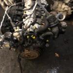 HY17AWC-ENGINE-2