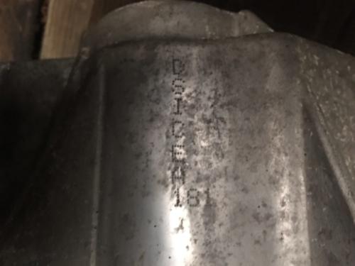 HYUNDAI I10 CA15-2