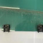 JB64JEM- OSR DOOR GLASS-1