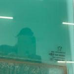 JB64JEM- OSR DOOR GLASS-2