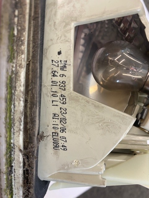 KG06MYF-NS REAR INNER LIGHT-2