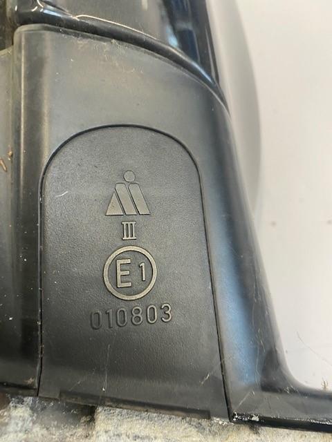 KG06MYF-OS MIRROR-2