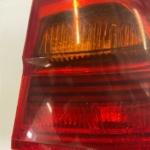 KG06MYF-OS REAR LIGHT-2