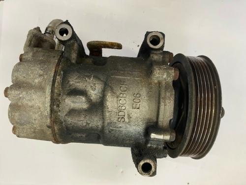 MA60KUJ-AIR CON COMPRESSOR-3