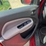 MA60KUJ-NSF ELECTRIC WINDOW MOTOR
