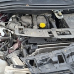 MJ13LGG ENGINE