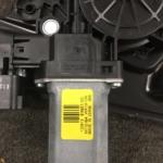 MM62BXR-NSF ELECTRIC WINDOW MOTOR-1