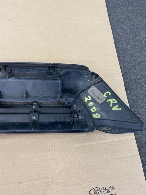 NE08KNS-FRONT GRILL-12