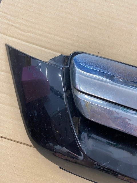 NE08KNS-FRONT GRILL-5