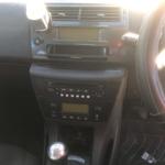 NV05ZFM-12