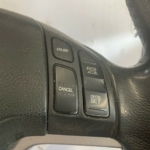 OW08FNC-STEERING WHEEL AND AIRBAG-1