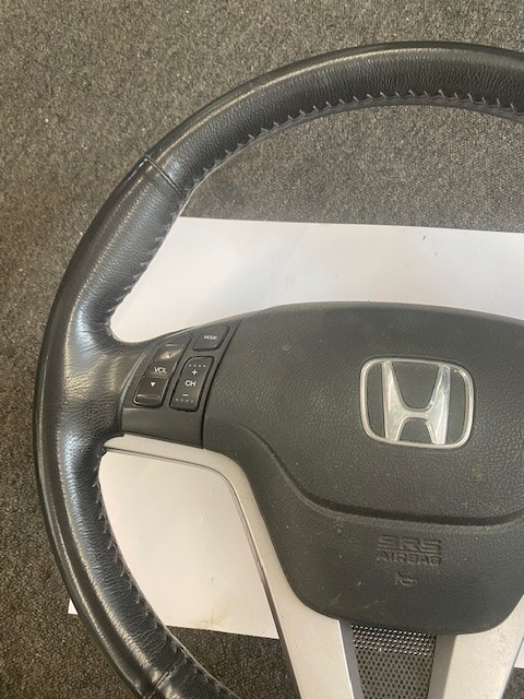 OW08FNC-STEERING WHEEL AND AIRBAG-4