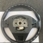 OW08FNC-STEERING WHEEL AND AIRBAG-6