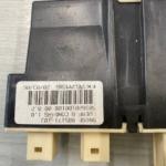 PEUGEOT 307CC OSF ELECTRIC WINDOW MOTOR-1
