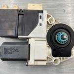 PEUGEOT 307CC OSF ELECTRIC WINDOW MOTOR-3