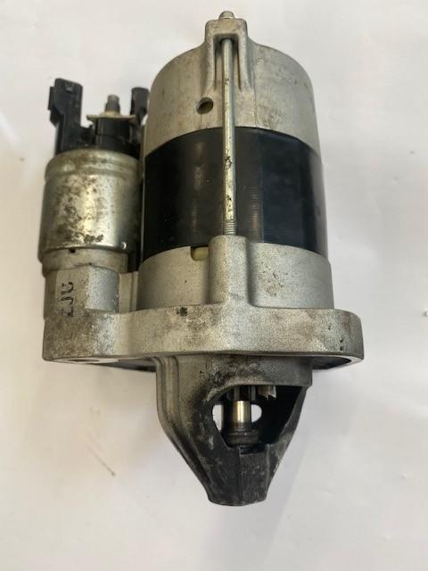 PEUGEOT 308 STARTER MOTOT-3