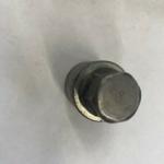 RENAULT SCENIC LOCKING WHEEL NUTS 2002-1]