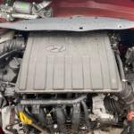 RK18LKU-ENGINE
