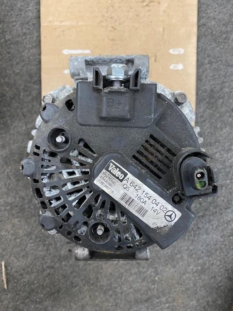 RK58YWU-3