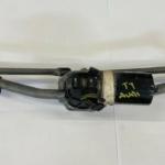 RO51XRS-FRONT WIPER MOTOR