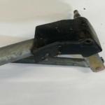 RO51XRS-FRONT WIPER MOTOR-5