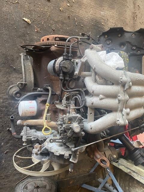 S926REL-ENGINE-1