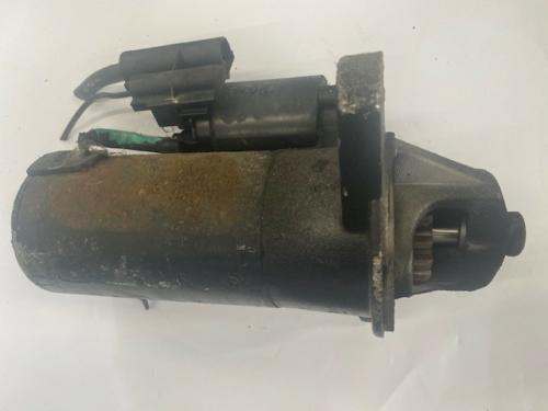 S926REL-STARTER MOTOR-3
