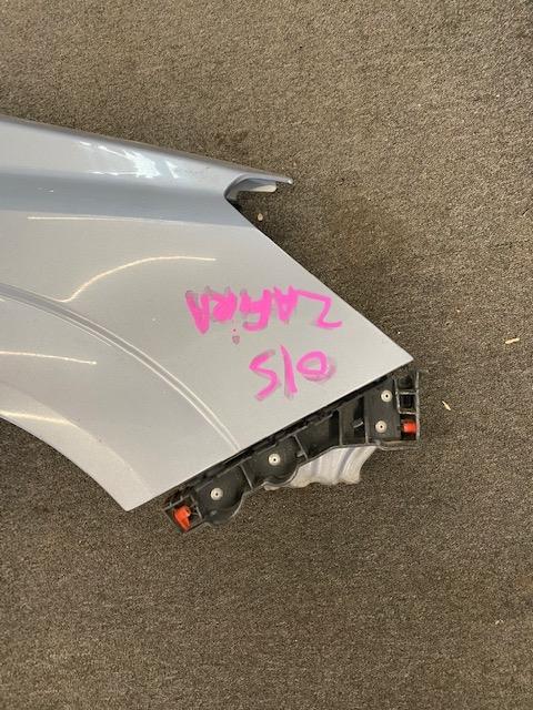 SD08BXS-OS WING-1